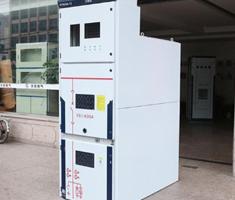 华柜kyn28-12高压配电柜