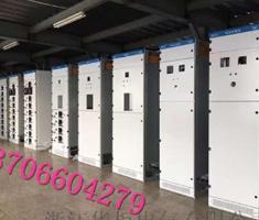 低压配电柜gck