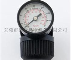 9502稳压器