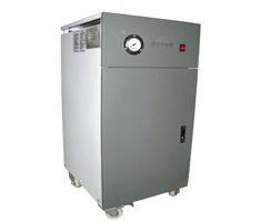 電熱蒸汽發生器鍋爐